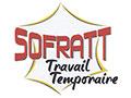 Espace intérimaire Sofratt Chalon