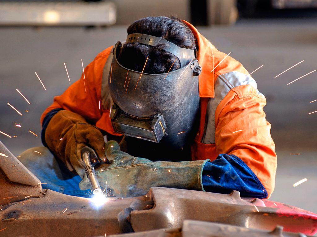 offre emploi manutentionnaire fonderie